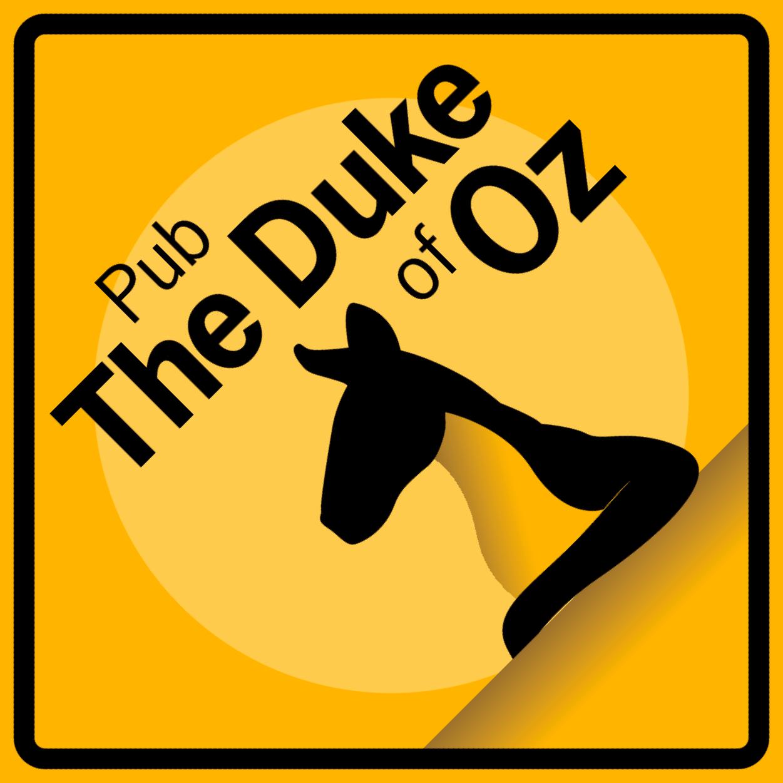 duke of oz fulll