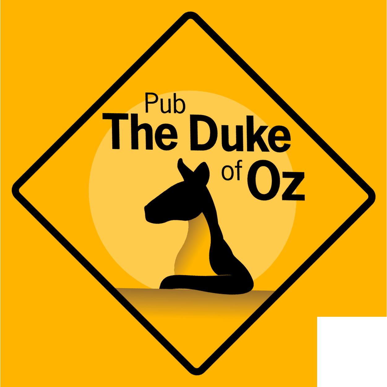 duke-of-oz-fulllr